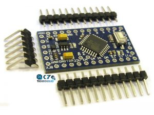 arduino pro mini atmega328 5v16MHz IN PAKISTAN